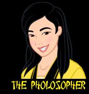 pholosopher logo