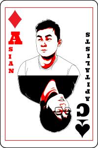 Asian Capitalists