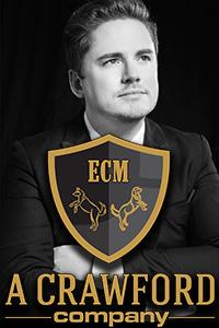 ECM A Crawford Company Advertisement