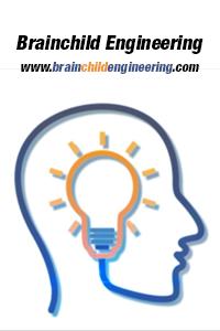 Brainchild Engineering