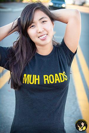 muh roads
