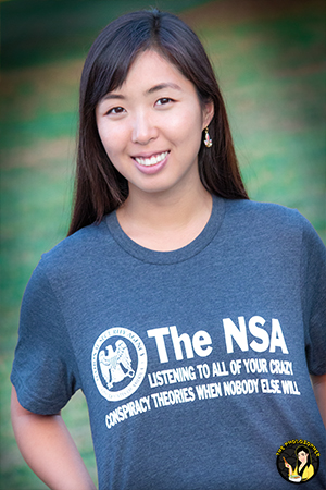 NSA listening conspiracies