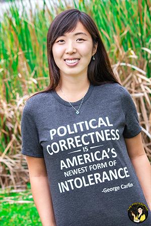 political correctness carlin