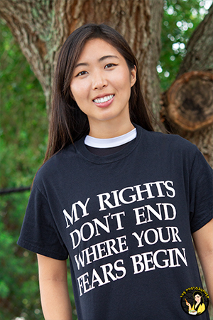 rights dont end
